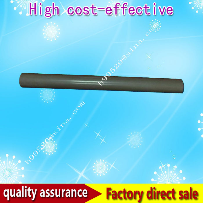 Original New 1 X Fuser Film Sleeve for HP 806 830 M806DN M830 M806 M831 M770 M775 M750 RM1-9712-FM3 original new fuser film sleeve teflon film for hp m806 m830 rm1 9712 fm3 printer parts on sale