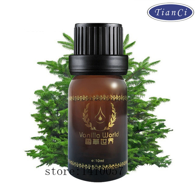 Óleo essencial de cipreste promovendo a circulação do sangue drogas desodorante antibacteriano aliviar a dor and tosse and outros sintomas