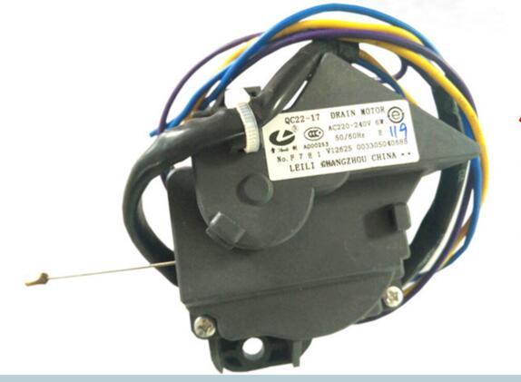 washing machine drain motor tractor xqb60-s8286 , xqb70-s8286 godox 35x160cm photo strobe studio flash softbox for bowens mount godox de qt dp de sk sp gs studio flash