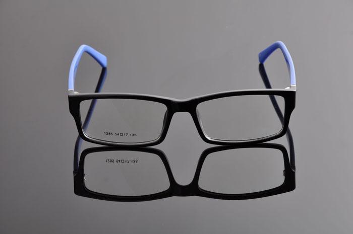 DD0892-WZY1285 black blue (1)