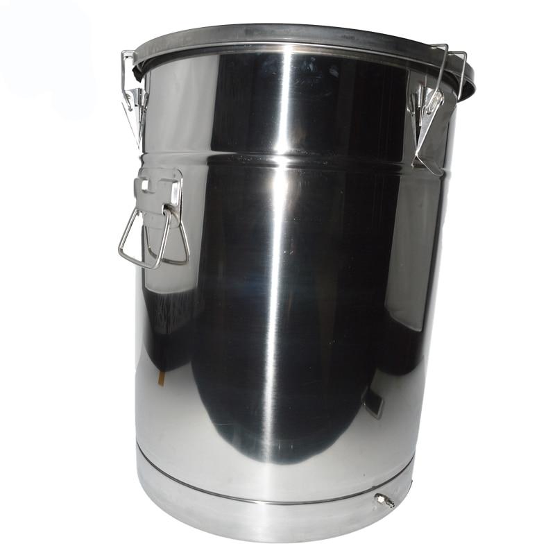 Wysokociśnieniowa maszyna do natryskiwania 50 W LM-806 Inteligentna - Elektronarzędzia - Zdjęcie 6