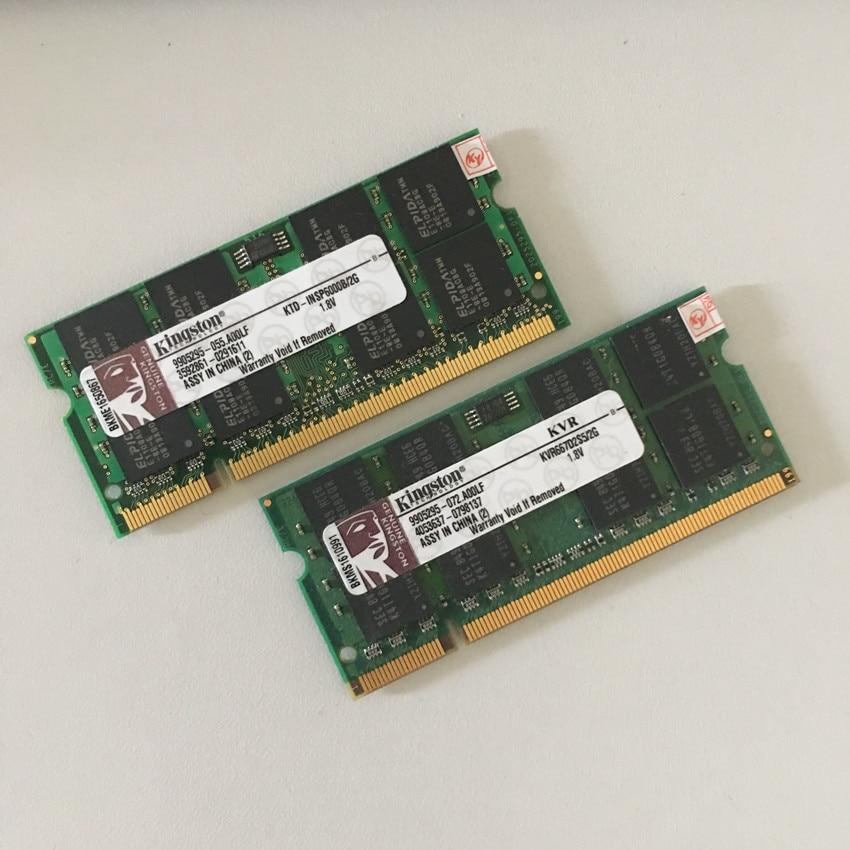 intel CPU Core 2 Duo T9600 CPU 6M Cache/2.8GHz/1066/Dual-Core Socket 478 laptop processor GM45 PM45