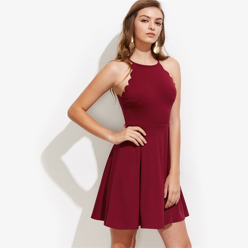 dress170616705(3)