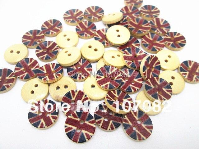 ₩100 unids/lote recipiente redondo 13mm Reino Unido Inglaterra ...