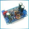 DC-DC Auto Step Up Step Down Constant Voltage Constant Current CV CC Module For Vehicle Voltage Solar LED Driver
