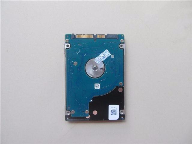 ICOM A2 Software 500GB With Expert Mode
