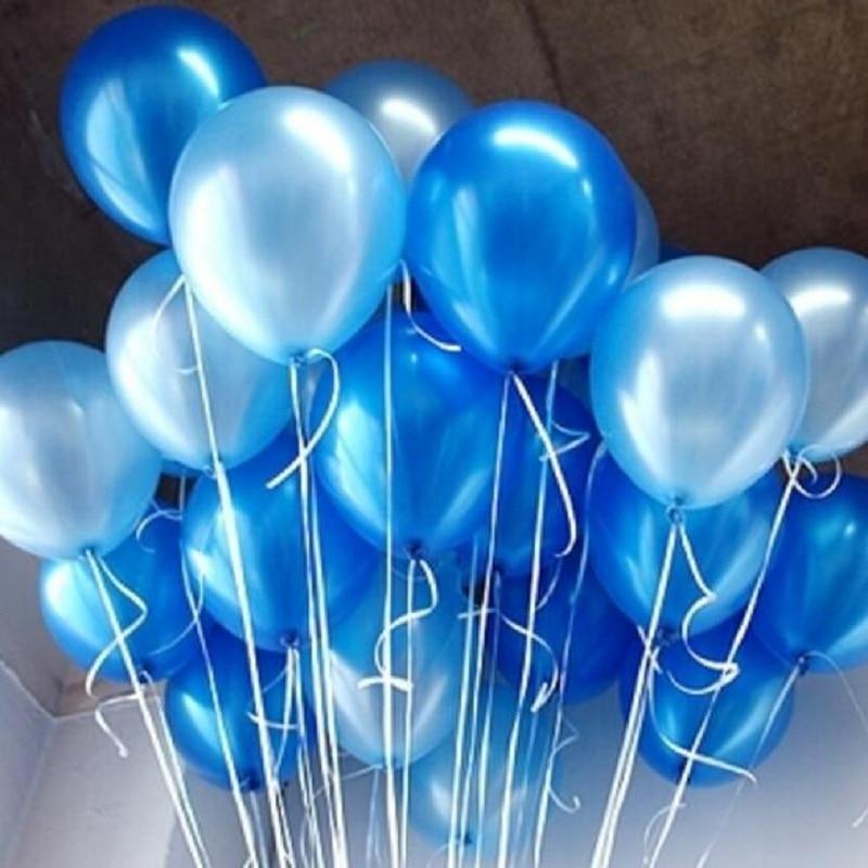Ballon Chaîne À faire soi-même Latex outil de modélisation en plastique 5 m Cravate Bouton outil Party Decor