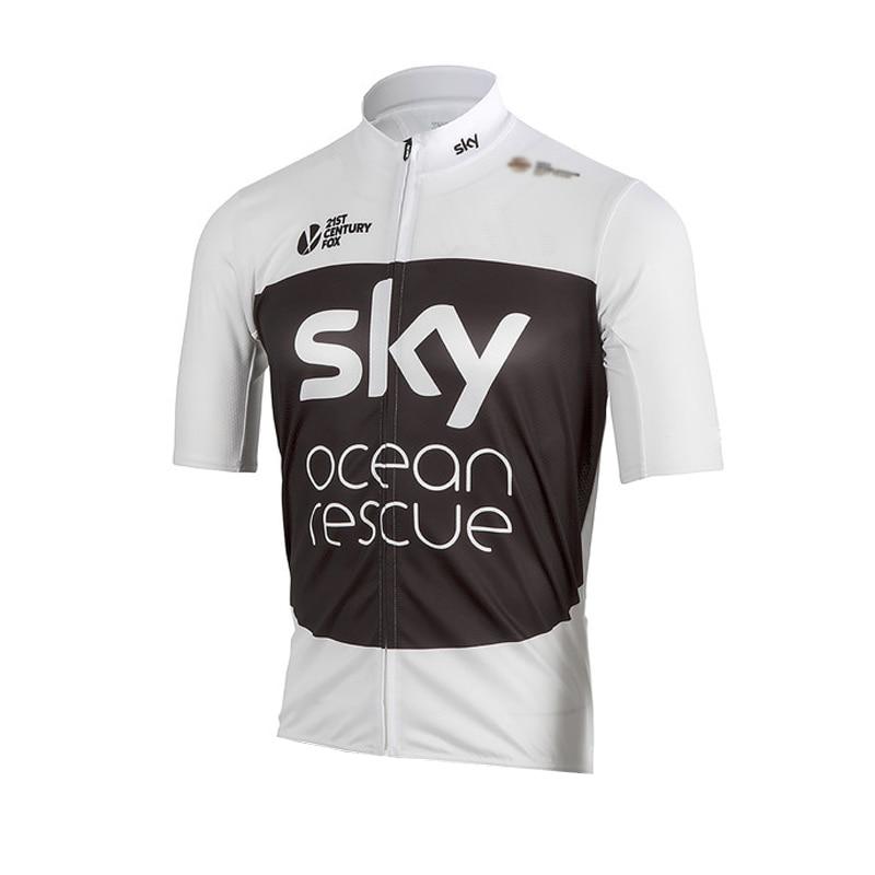 2018 Tour de France pro aero Team special edition Ocean Rescue ... 2fb606ffa