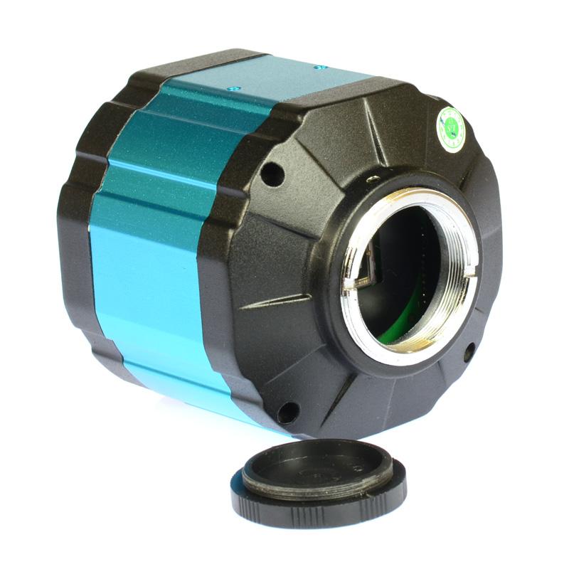Microscope_DSC_4716