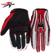 Мужские перчатки для езды на мотоцикле, велосипедные перчатки, дышащие перчатки для езды на мотоцикле, мотокросса, спортивные женские перчатки, CE-01