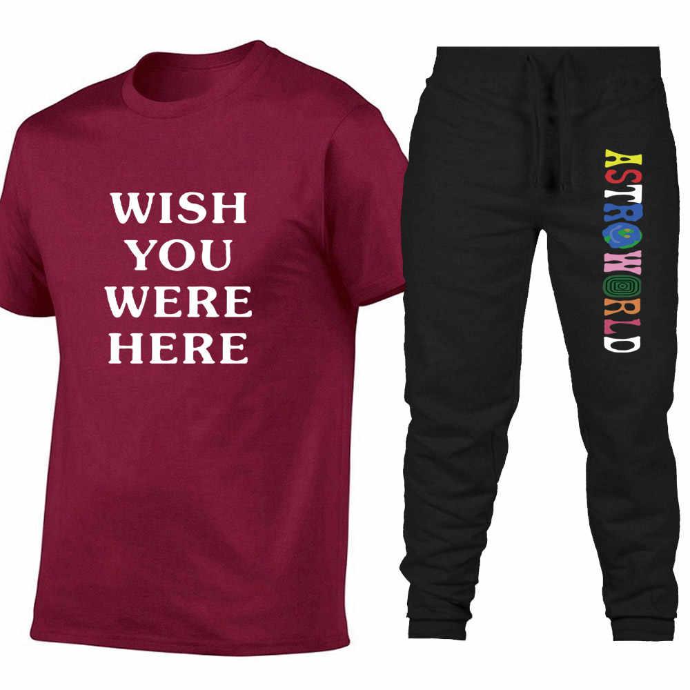 2019 классные милые крошечный Рик и Morty WISH YOU WERE HERE футболка летние футболки с аниме рисунком Белый Фитнес забавная homme