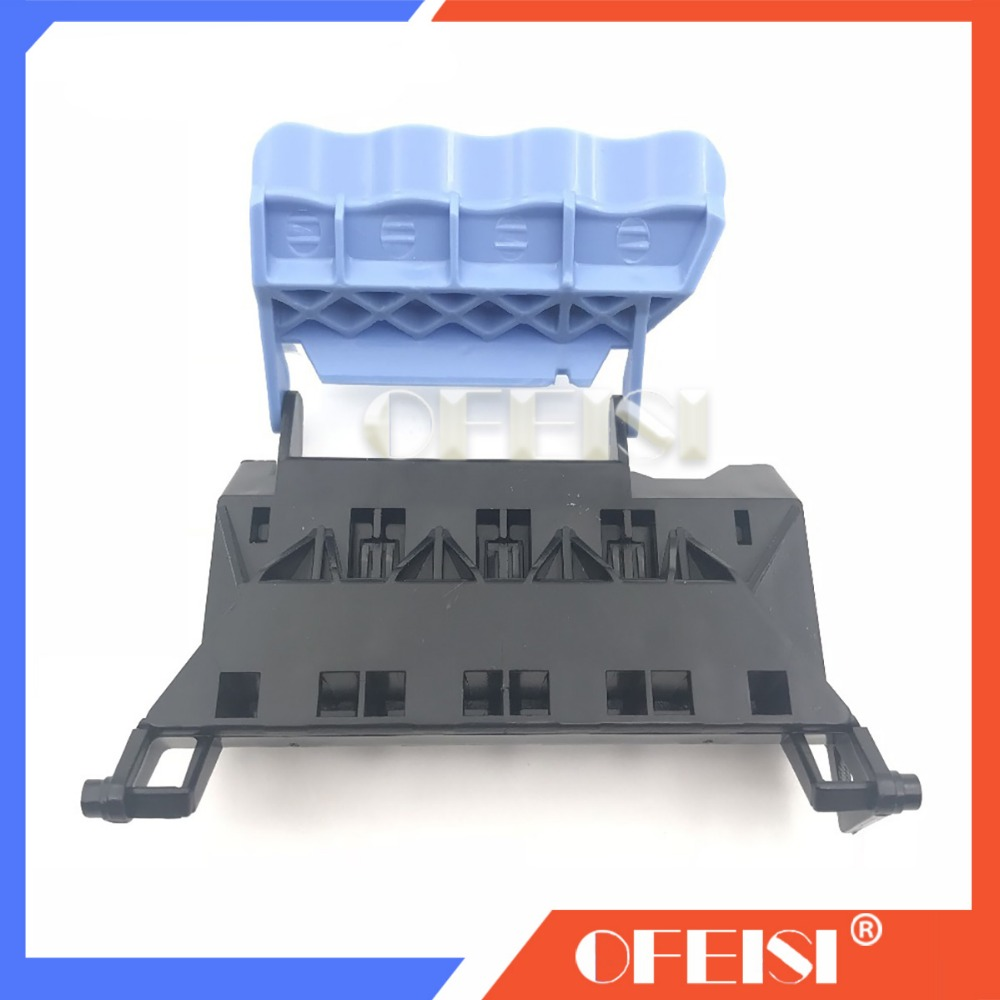 Print Head assembly Carriage Cover C7769-69376 Fits HP DesignJet 500 510 800