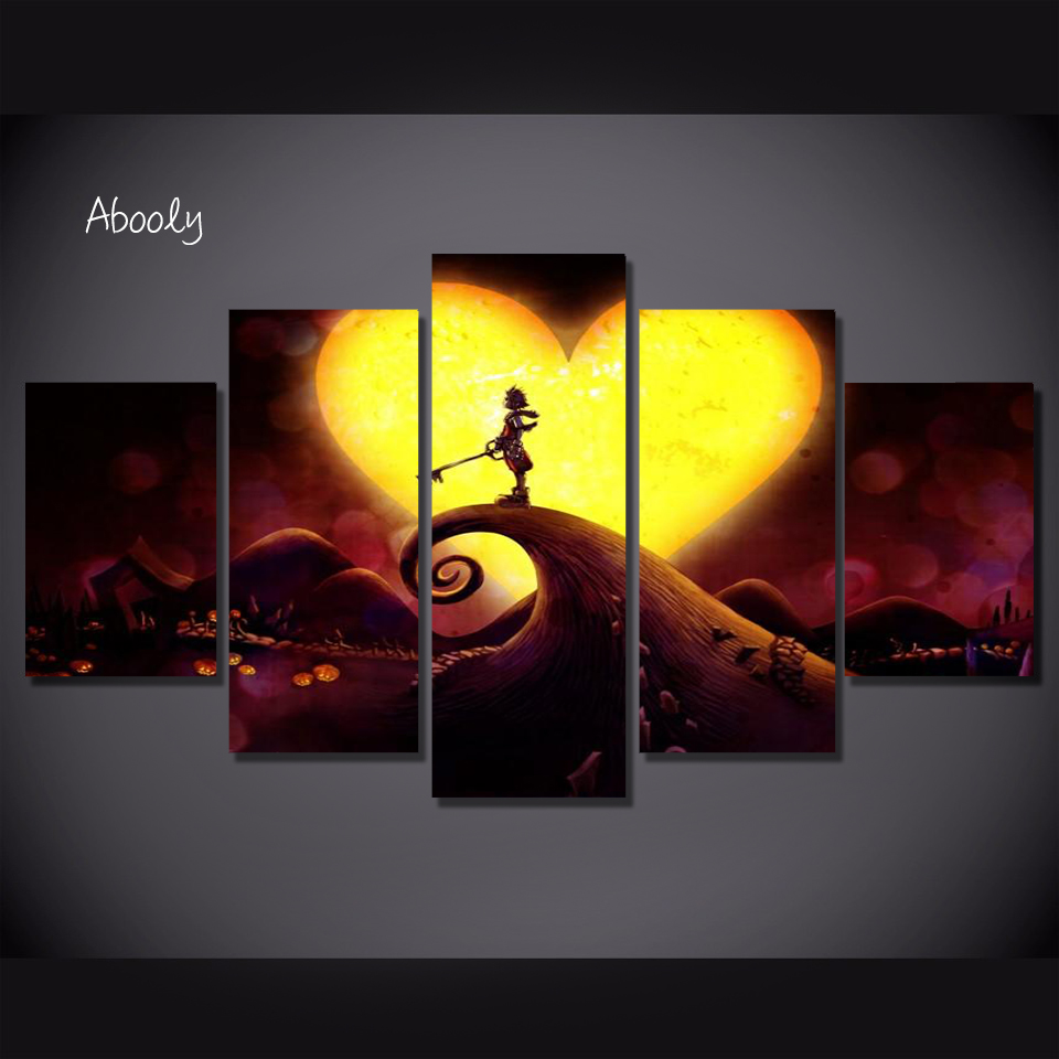 Excellent Disney Planes Wall Art Contemporary - Wall Art Ideas ...