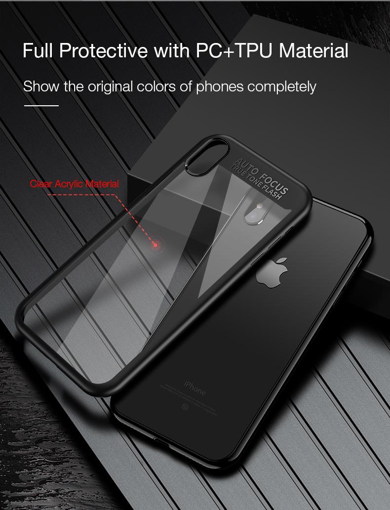 -iPhone8EN_02