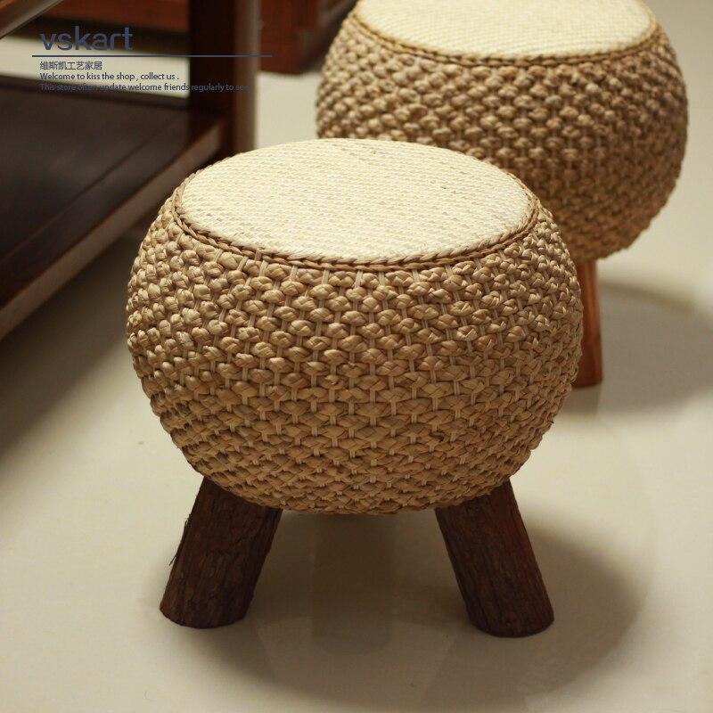 Strange Best Top Rattan Furnitur Sofa Ideas And Get Free Shipping Uwap Interior Chair Design Uwaporg