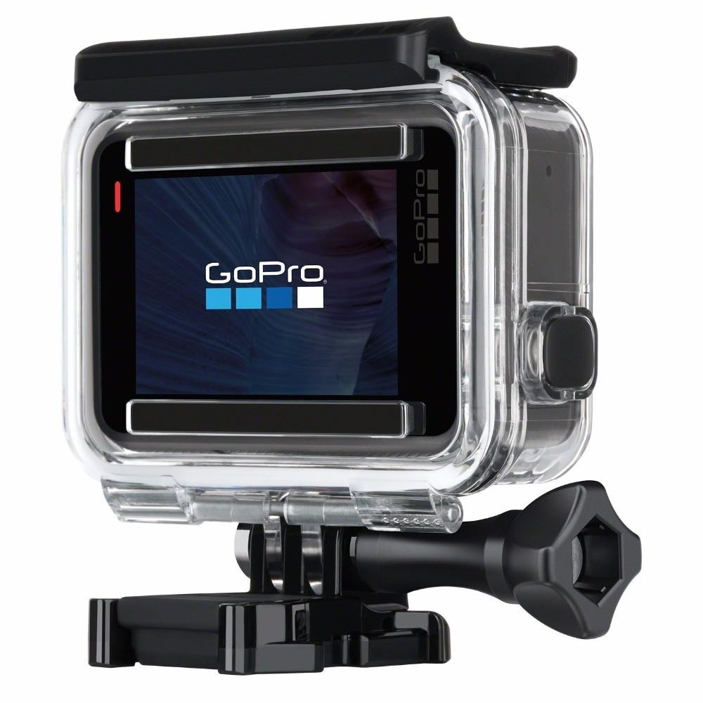 ספורט תיקים למצלמות New Design 45m Waterproof Diving