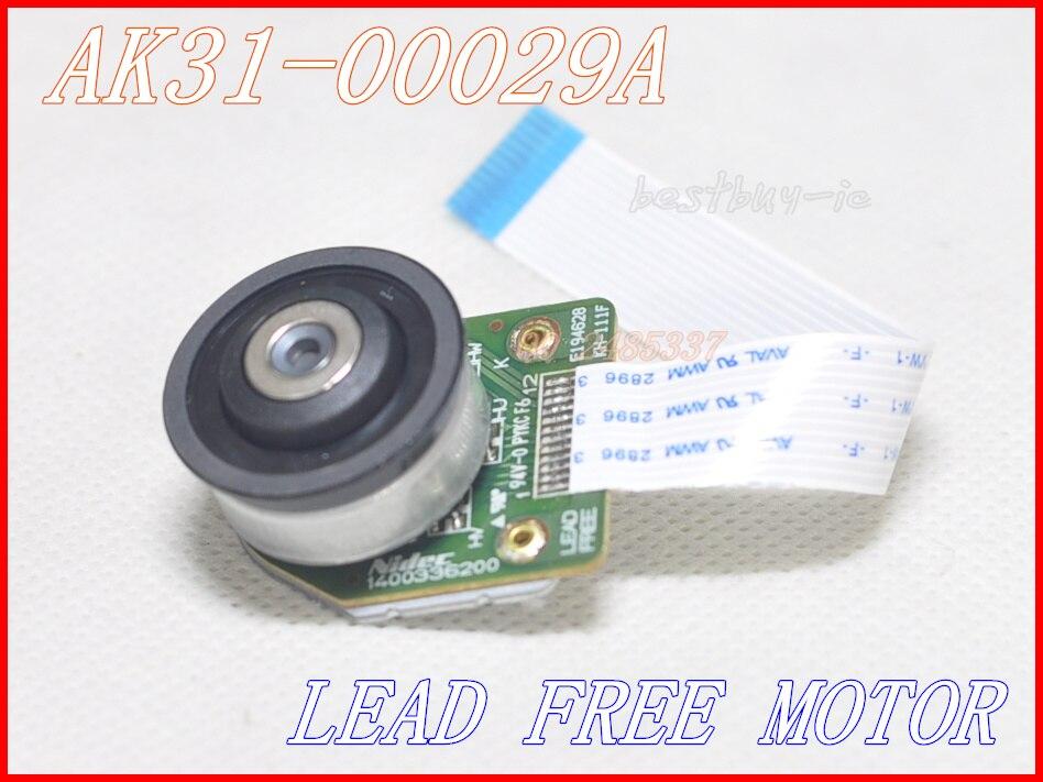 Motork/ühlung NRF 52019 K/ühler