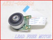 MOTOR LEAD FREE E194628 / KH 111F / 1400336200 / N17719 / AK31 00029A / 20C843B040