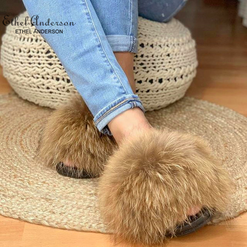fur slippers 4 (8)