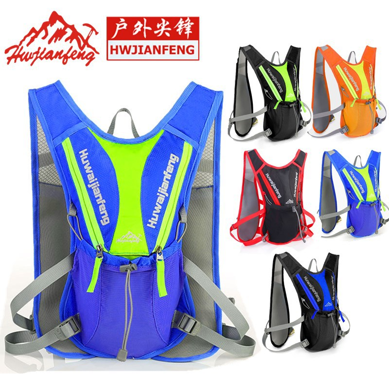 Best selling Large Capacity Fashion Men Backpack Waterproof Travel Backpack Multifunctional Bags Male Laptop Backpacks mochila