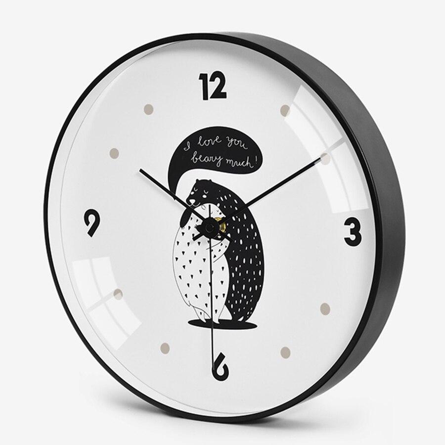 Moderne Wanduhr Hause Europäischen Dekor Hause Uhr Küche Luxus Wanduhr Digital Industrie Uhren Antik Wohnzimmer Kunst 4B045