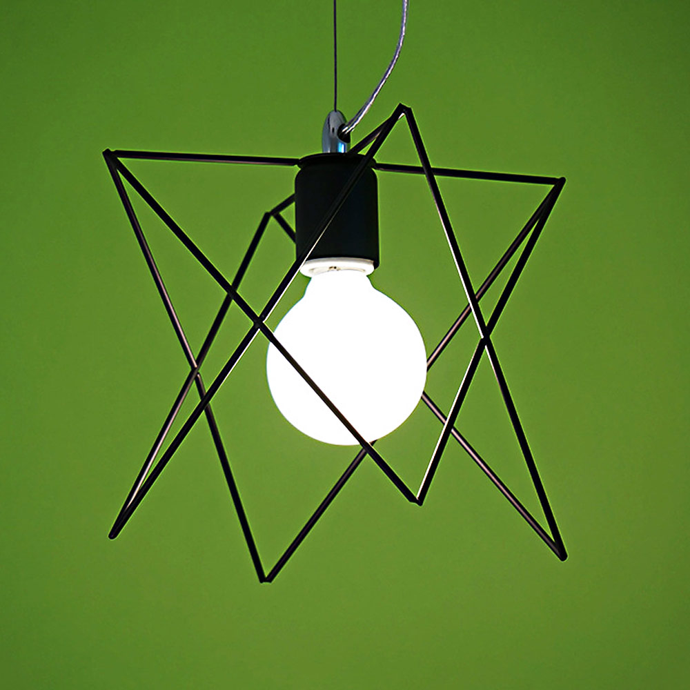 Confronta i prezzi su Designer Pendant Light - Shopping Online ...