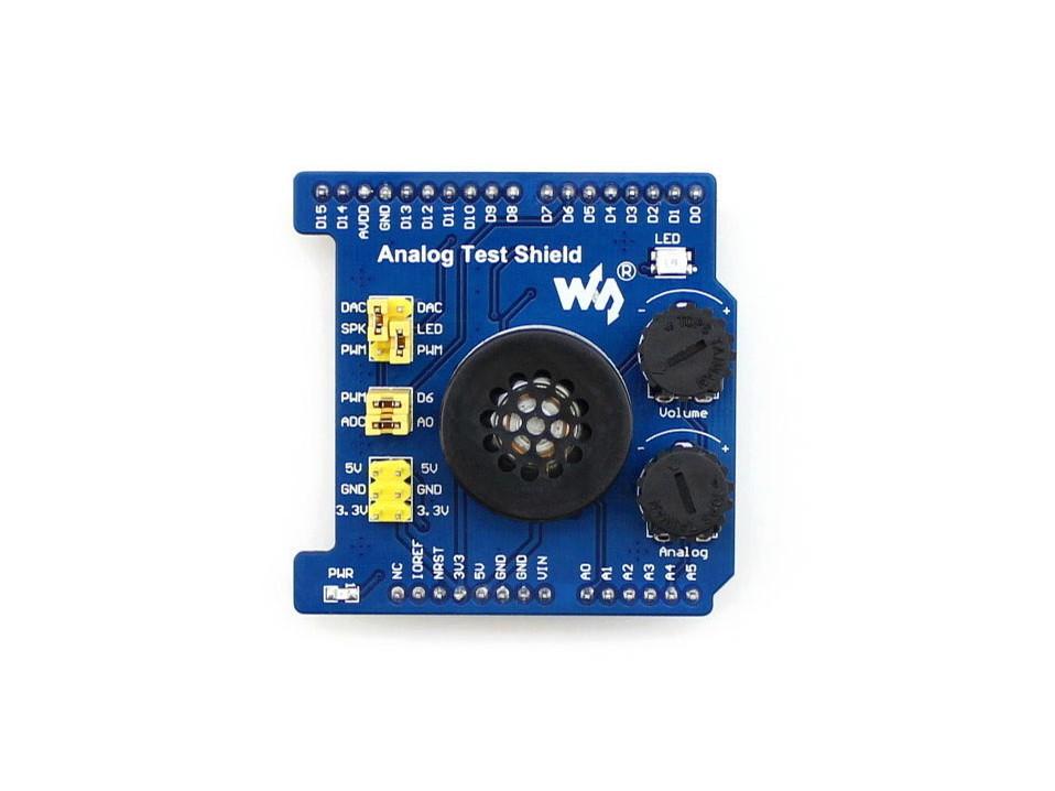 Analog-Test-Shield-2