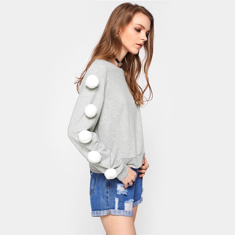 sweatshirt170726703(2)