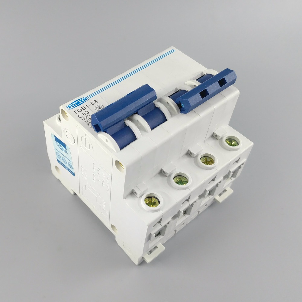30A Generlink Transfer Switch with Surge Protection 40 Cord 30A Connector