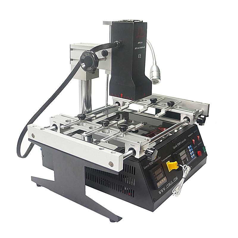 IR6500 (2)