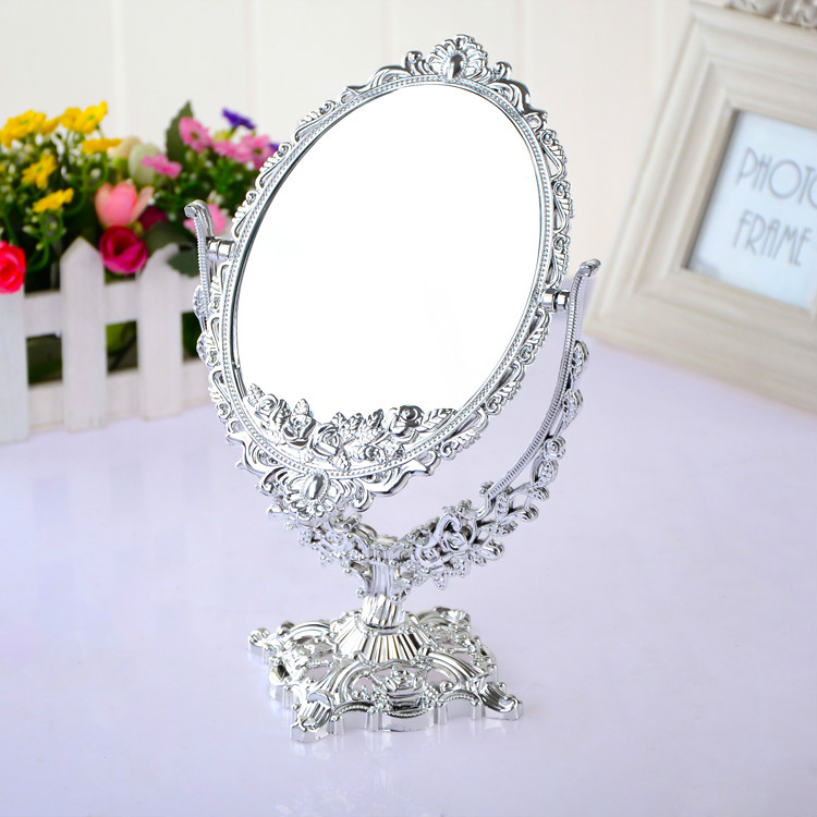 Decorative Table Top Mirrors.Best Top Antique Decorative Table Mirrors List And Get Free