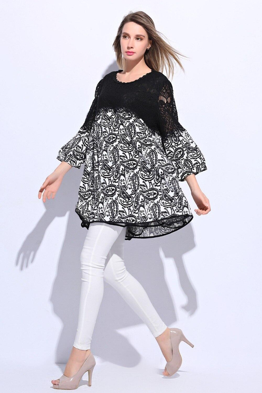 plus size 4xl casual cheap elegant clothing women beautiful cheap