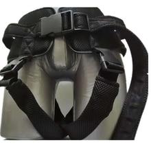 Вспомогательный ремень безопасности удерживающее устройство для ухода за больными для предотвращения несчастных случаев