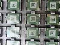 KMK7U000VM B309 KMK7U000VM EMMC Memory Flash NAND