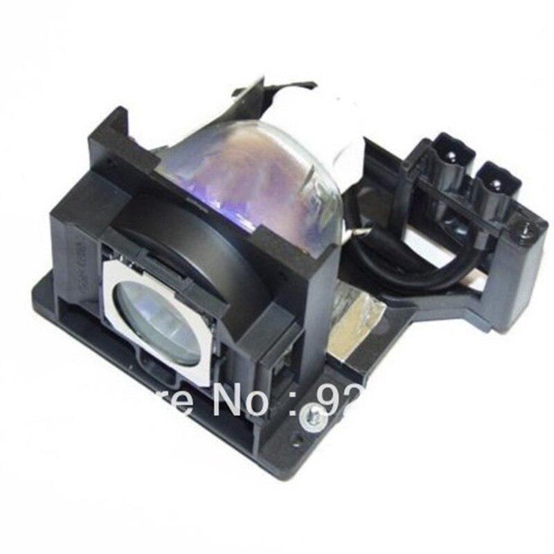 все цены на  Replacement Projector bulb VLT-HC900LP for HD4000 / LVP-HC900 / HC900U / HC900 Projector  онлайн