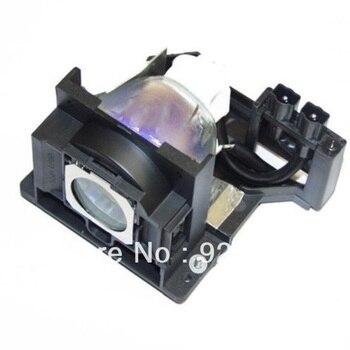 Replacement Projector bulb VLT-HC900LP for HD4000 / LVP-HC900 / HC900U / HC900 Projector