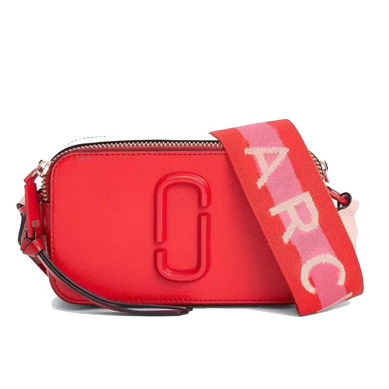 100% En cuir véritable femmes sac à bandoulière de mode de conception de marque bolsa feminina messenger sac femmes sacs à bandoulière pour les femmes
