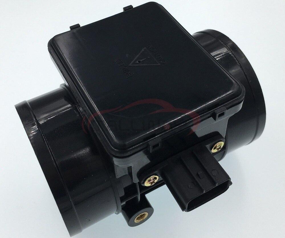 Débit D'air massique Capteur Compteur CRG Pour Mazda Miata Protege Pour Chevrolet Tracker Pour Suzuki Vitara E5T52071 FP39-13-215