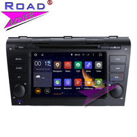 TOPNAVI New 4G 32GB Android 8 0 Octa Core Car PC DVD Player Head Unit For
