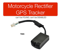 2014 latest design rectifier motorcycle gps tracker for 100 anti theft motorcycle gsm alarm can t