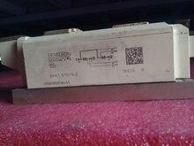 цена на Freeshipping New SKKT570/18E Power module