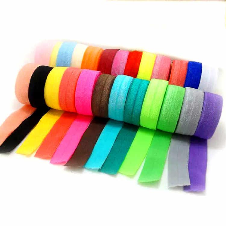 1 м/15 мм широкая эластичная лента аксессуары для шитья одежды DIY ленты ремесла цветная лента эластичная ткань отделка wstazka L30