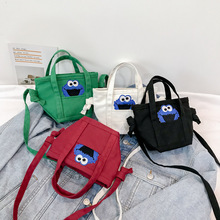 ae3cca4532 Buy frog handbags and get free shipping on AliExpress.com