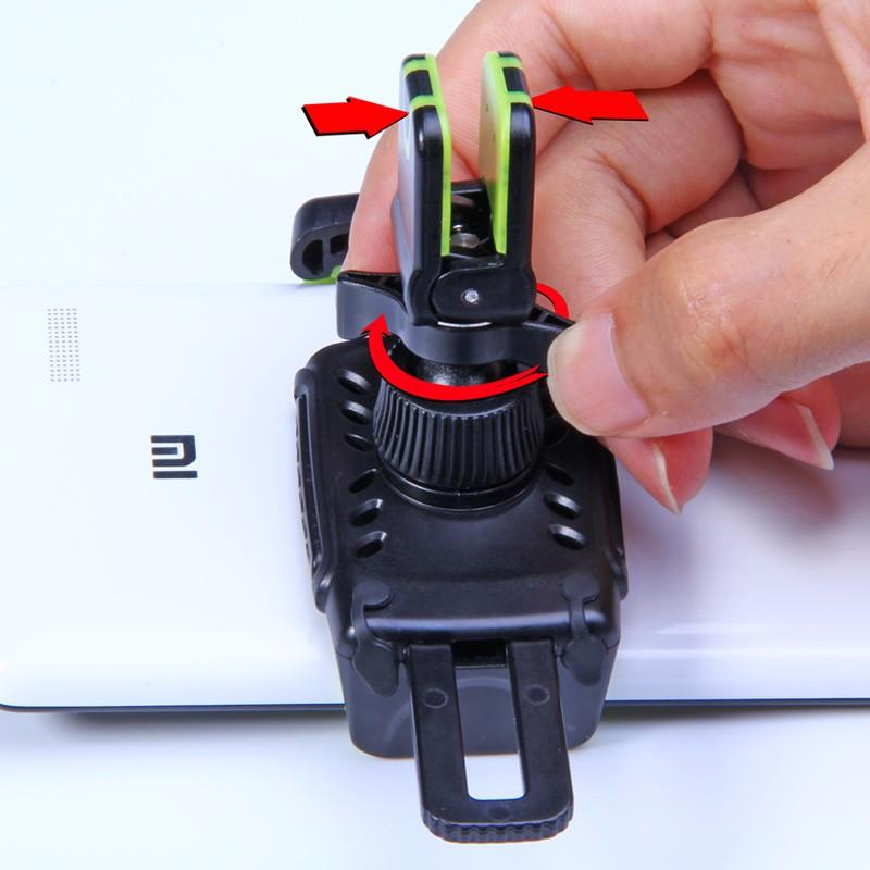 car phone holder (3)