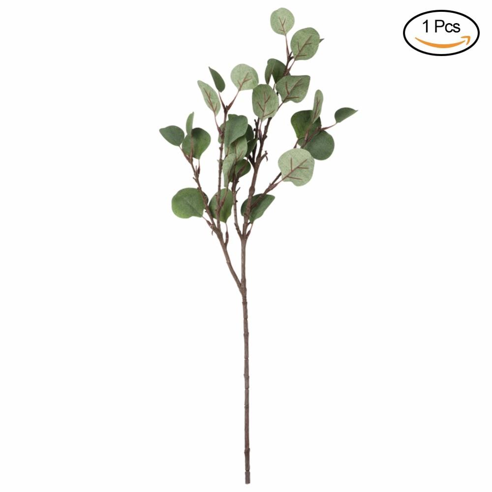 Eucalyptus wedding (16)