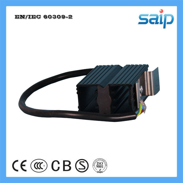 20w Small Semiconductor Ptc Heater Hgk047 20w Type With Cerosh