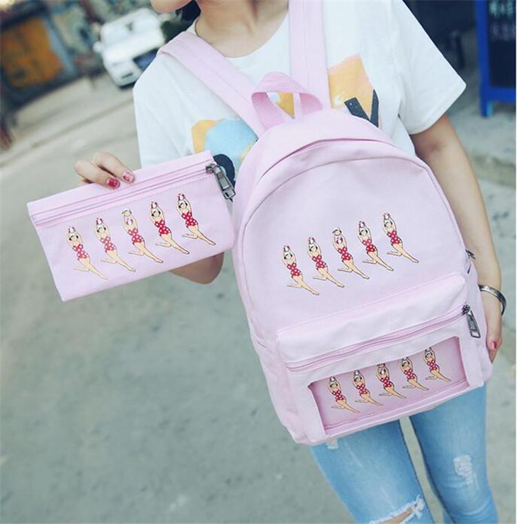 women backpack13