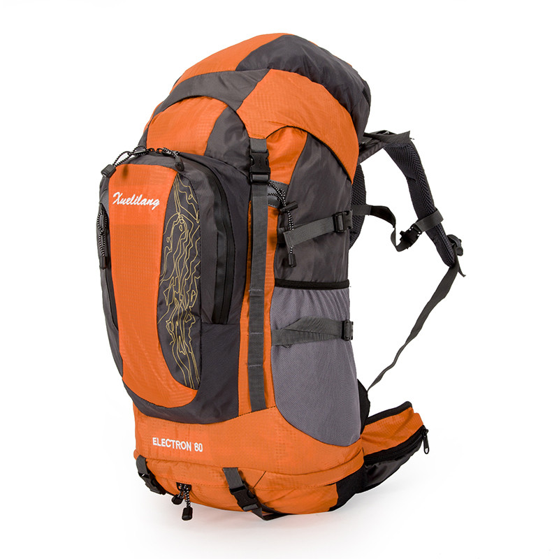 Online Get Cheap Big Hiking Backpacks -Aliexpress.com | Alibaba Group