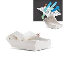 Memory Foam постельные принадлежности защитная подушка для шеи медленный отскок пены памяти подушка здоровье затылочный шейный размер в 60*40 см дропшиппинг