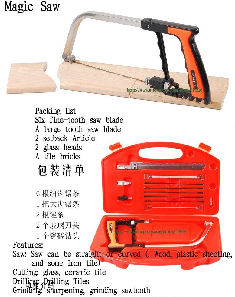 Hervorragend Online Kaufen Großhandel hand hacksaw aus China hand hacksaw  PQ18